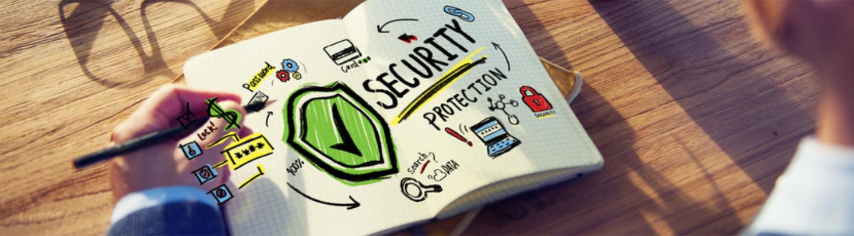 nonacom - IT-Sicherheit